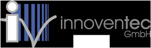 innoventec GmbH